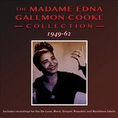 Collection 1949-62 (2-CD)