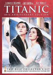 Titanic (10th Anniversary 2-DVD)