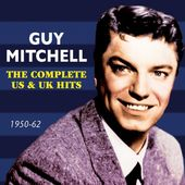 The Complete US & UK Hits 1950-62 (2-CD)