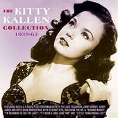 Collection 1939-62 (2-CD)