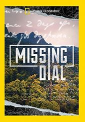 National Geographic - Missing Dial - Season 1
