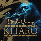 Silk Road Journey: The Ultimate Collection (15-CD