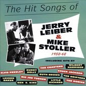 The Hit Songs of Jerry Leiber & Mike Stoller