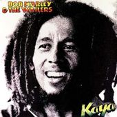 Kaya (35th Anniversary Reissue) (180GV)