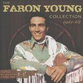 Collection 1951-62 (2-CD)