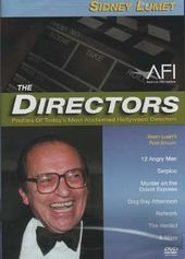 The Directors Series: Sidney Lumet