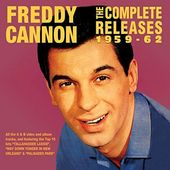 The Complete Releases 1959-62 (2-CD)
