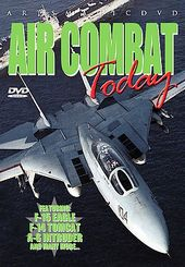 Avaition - Air Combat Today