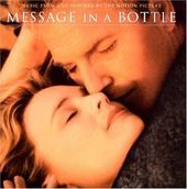 Message in a Bottle [Original Soundtrack]