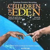Children of Eden (2-CD)
