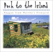 Back to the Island: Reggae From Martha's Vineyard