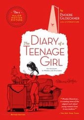 The Diary of a Teenage Girl: An Account in Words