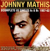 The Complete US Singles As & Bs:1957-62 (2-CD)