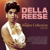 The Singles Collection 1955-62 (2-CD)