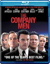 The Company Men (Blu-ray)