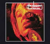 Funhouse (2-CD Deluxe Edition)