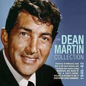 Collection 1946-1962 (2-CD)