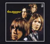 Stooges (2-CD Deluxe Edition)