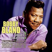 The Singles Collection 1951-62 (2-CD)