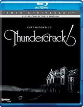 Thundercrack (Blu-ray)