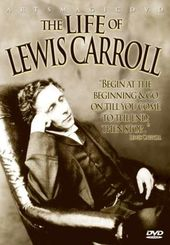 Lewis Carroll - Life of Lewis Carroll