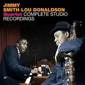 Complete Studio Recordings (2-CD)