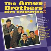 The Hit Collection 1948-1960 (2-CD)