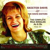 The Complete RCA Singles As & Bs 1953-1962 (2-CD)