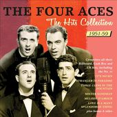 The Hits Collection: 1951-1959 (2-CD)