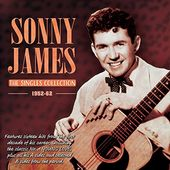 The Singles Collection 1952-62 (2-CD)