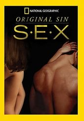 National Geographic - Original Sin: How Sex