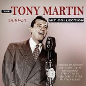 Hit Collection:1936-1957