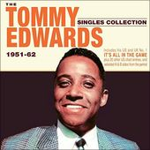 Singles Collection 1951-62 (2-CD)