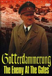 WWII - Hitler's Twilight: The Enemy at the Gates