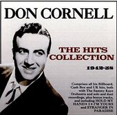 The Hits Collection 1942-58 (2-CD)