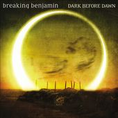 Dark Before Dawn [Bonus Track]