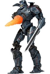 Pacific Rim - Reactor Blast Gipsy Danger Action