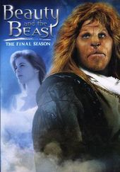 Beauty and the Beast - Final Season (3-DVD)