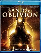 Sands of Oblivion (Blu-ray)