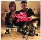 The Delta Force (Original Motion Picture