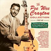 The Collection 1947-62 (2-CD)