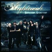 Showtime, Storytime [Live at Wacken 2013] (2-CD)