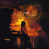 The Kitaro Quintessential (CD + DVD)