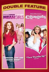 Mean Girls / Clueless (2-DVD)