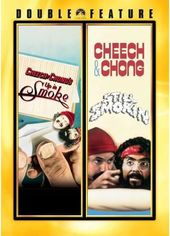 Cheech and Chong 2-Pack