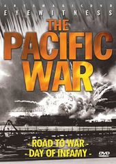 WWII - Eyewitness: Pacific War - Road to War /