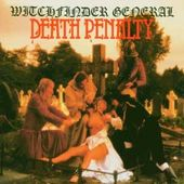 Death Penalty (180GV - Limited Edition Color