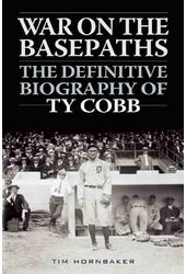 Baseball - War on the Basepaths: The Definitive