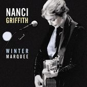 Winter Marquee (Live)