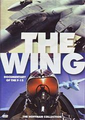 Aviation - Wing, The: Documentary of The F-15